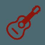 icon_header_gitarre