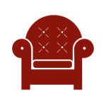 icon_header_sessel