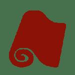 icon_header_teppich